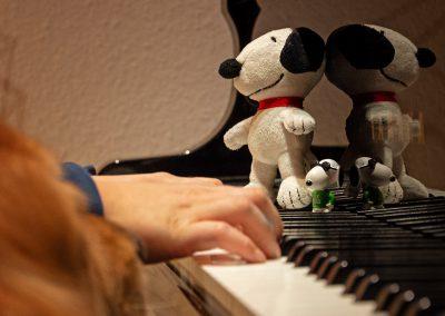 Testfach Klavierstücke 01