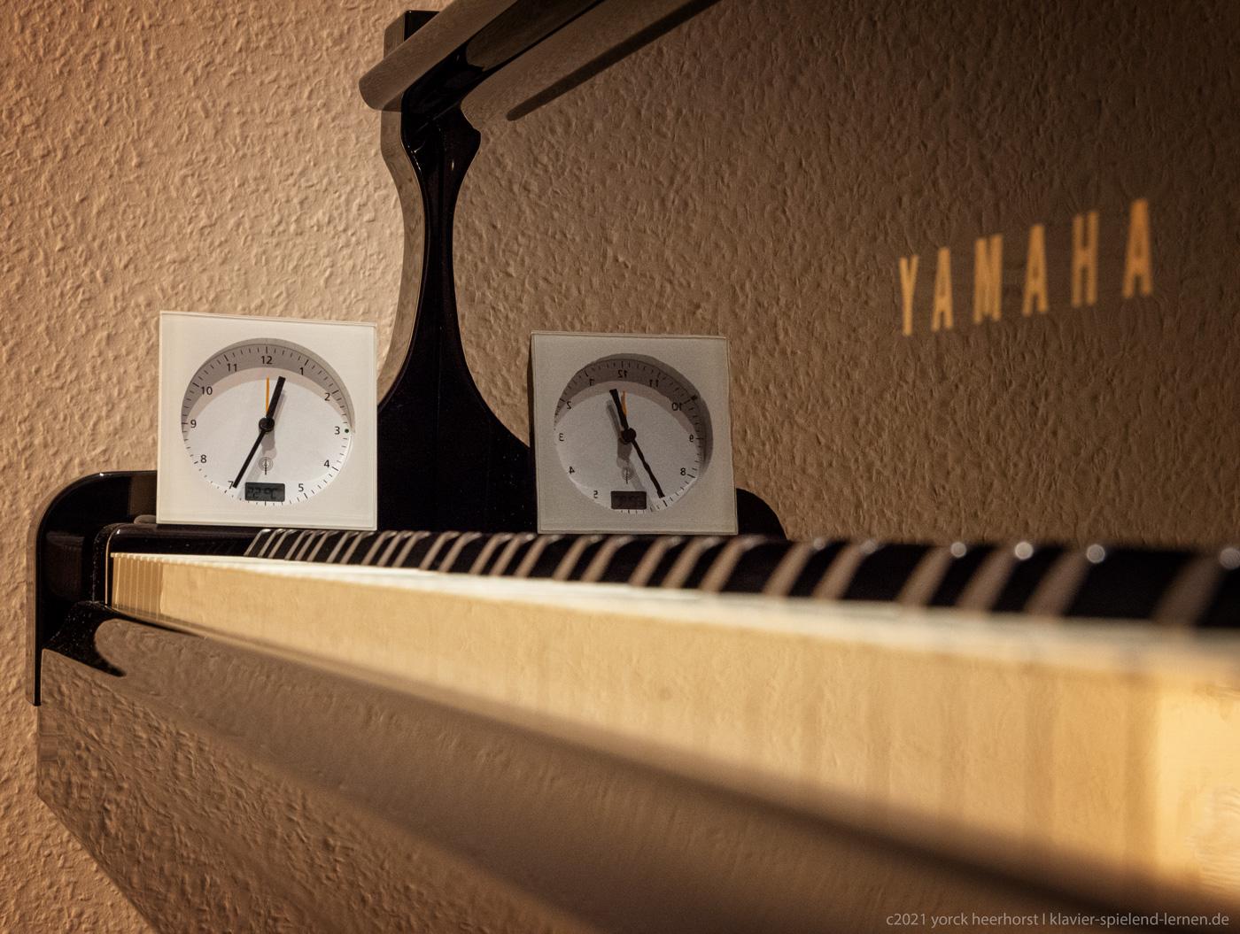 Zeitstunde